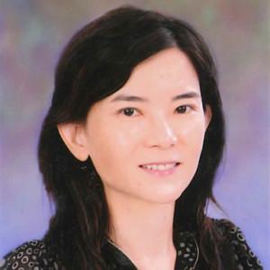 Dr HUI, Elsie 許鷗思