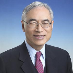 LAU, Lawrence J. 劉遵義