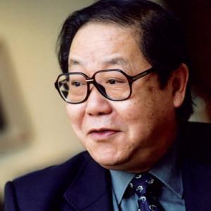 KING, Ambrose Yeo-chi 金耀基