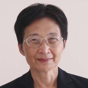 CHAN-YEUNG, Moira M. W. 陳慕華