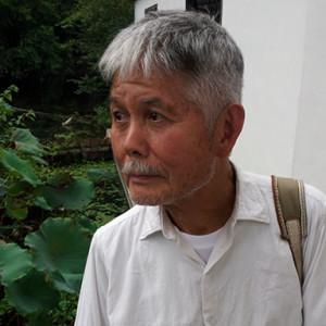TAKAHASHI, Mutsuo 高橋睦郎