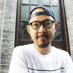 TSANG, Sui-ming 曾瑞明