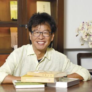 CHEUNG, H. Samuel 張洪年