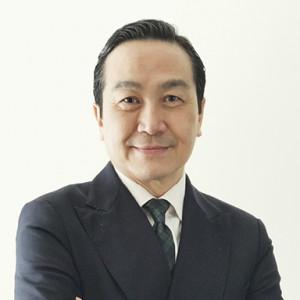CHU, Yiu Wai Stephen 朱耀偉
