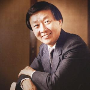 KAO, Charles K 高錕