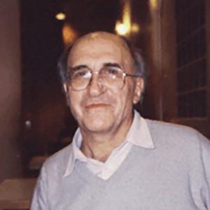 BIANCO, Lucien