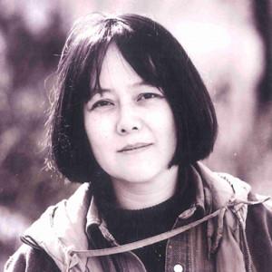 PENG, Xiou-lian 彭小蓮