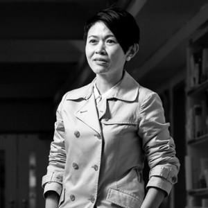 Tam, Vivian W. W. 譚蕙芸
