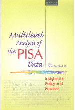 Multilevel Analysis of the PISA Data