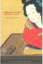 A Dream of Glory