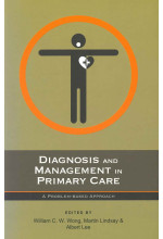 Diagnosis and Management in Primary Care