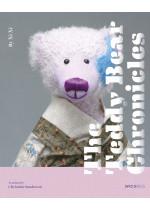 The Teddy Bear Chronicles【Christmas Sales 35% off】