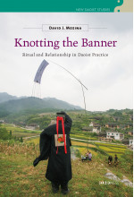 Knotting the Banner (Forthcoming)