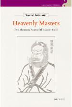 Heavenly Masters