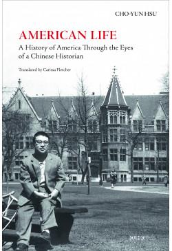 American Life (Forthcoming)