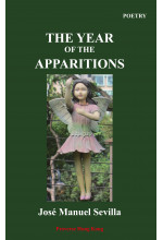 The Year of The Apparitions