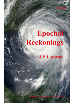 Epochal Reckonings