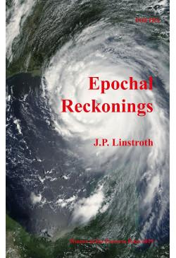 Epochal Reckonings