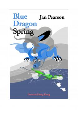 Blue Dragon Spring