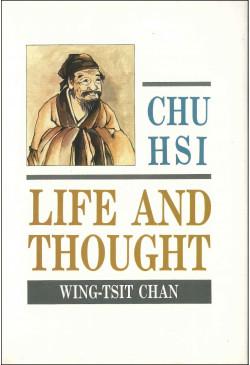 Chu Hsi