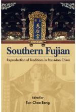 Southern Fujian