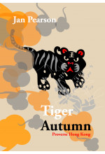 Tiger Autumn