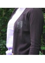 Lady Cardigan