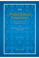 Postcolonial Imagination