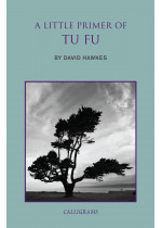 A Little Primer of Tu Fu