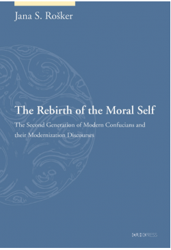 The Rebirth of the Moral Self