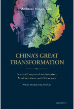 China's Great Transformation