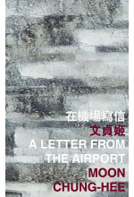 A Letter from the Airport