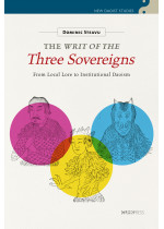 The Writ of the Three Sovereigns