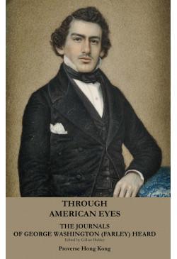 Through American Eyes