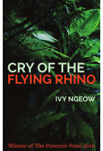 Cry Of The Flying Rhino