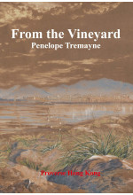 From the Vineyard