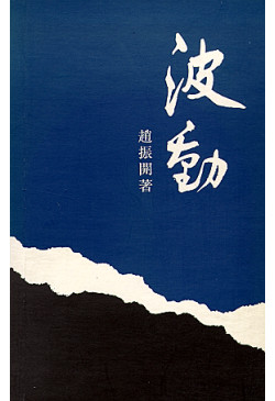 波動 (缺貨)