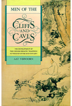 Men of Cliffs and Caves