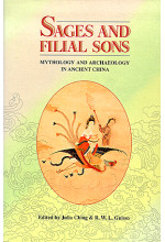 Sages and Filial Sons