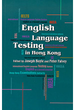 English Language Testing in Hong Kong