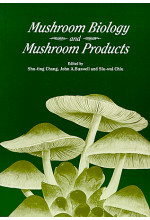 Mushroom Biology and Mushroom Products