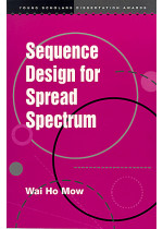 Sequence Design for Spread Spectrum