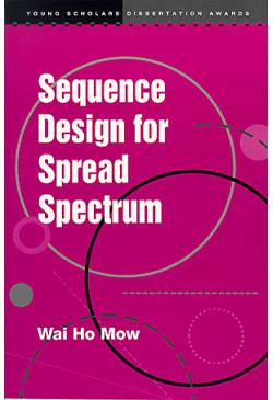 Sequence Design for Spread Spectrum