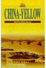 China-Yellow
