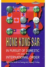 Hong Kong SAR