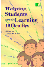 Helping Students with Learning Difficulties
