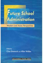 Future School Administration
