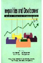 Inequalities and Development