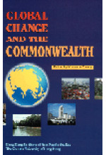 Global Change and the Commonwealth