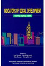 Indicators of Social Development